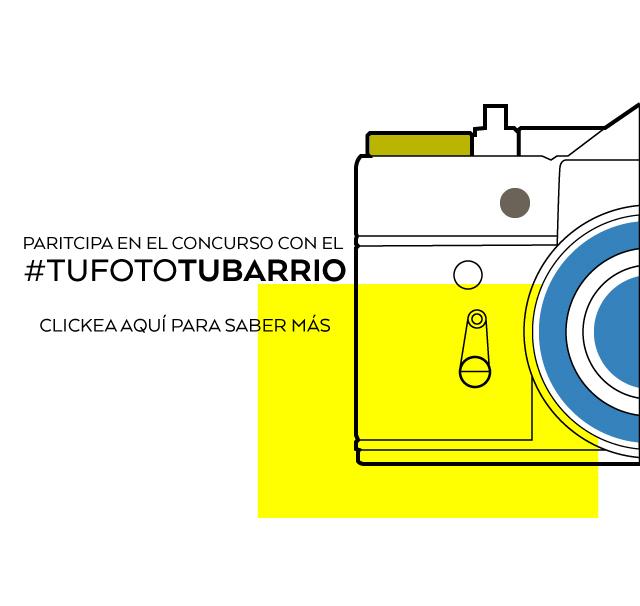 PARTICIPA EN EL DIA INTERNACIONAL DE LA FOTOGRAFIA